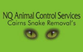 Pest & Insect Control in Cairns