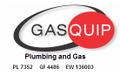 Heating Appliances in Kingsley
