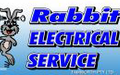 Electricians in Tamworth