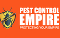 Pest Inspections in Keilor