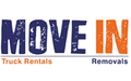 Removalists in Paralowie