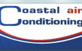 Air Conditioning Spare Parts in West Gosford