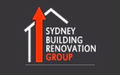 Kitchen Renovations in Wahroonga