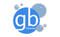 Cleaners in Ashmore