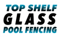 Pool Fencing & Glass Pool Fencing in Gold Coast