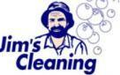 Cleaners in Sans Souci