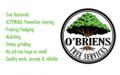 Arborists in Chisholm