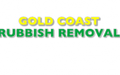 Asbestos Removal in Palm Beach