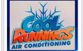 Air Conditioning Spare Parts in Erina