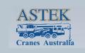 Tipper Truck Hire in Brisbane City