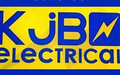 Electrical Switch Board Upgrades in Bulli