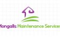 Gardening Supplies in Waterford West