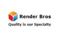 Concrete Repairs & Treatment in Rockdale