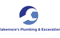 Plumbers in East Maitland