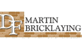 Brick Equipment in Ellenbrook