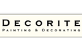 Interior Designers in Beacon Hill