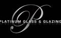 Glass Splashbacks in Penrith
