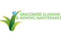 Arborists in Gracemere