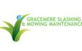 Arborists in Gracemere