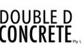 Concreters in Prestons
