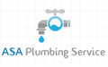 Plumbers in Blacktown