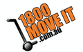 Removalists in Shenton Park