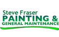Painters in Gawler