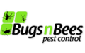 Pest & Insect Control in Helensvale