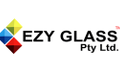 Glaziers in Campbellfield