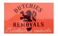 Removalists in Canberra
