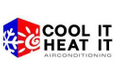 Air Conditioning Spare Parts in Cockatoo Valley