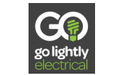 Emergency Electricians in Eltham