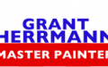 Painters in Gawler Belt