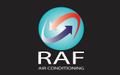 Air Conditioning Spare Parts in Peregian Springs