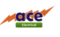 Electricians in Holsworthy