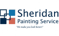 Painters in Molendinar
