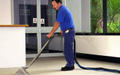 Commercial Cleaning in Mascot