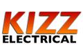 Electricians in Ocean Grove