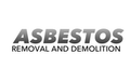 Asbestos Removal in Tweed Heads