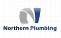 Plumbing Maintenance in Craigieburn