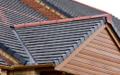Roofing in Armidale
