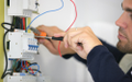 Electrical Switch Board Upgrades in Batemans Bay