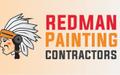 Painters in Smithfield