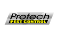 Pest & Insect Control in Campbellfield