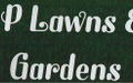 Gardening Supplies in Riverhills