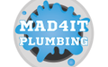 Plumbing Maintenance in Cranebrook