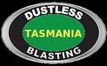 Abrasive Blasting in Hobart