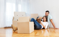 Removalists in Brisbane