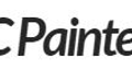 Painters in Paradise Point