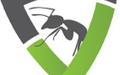 Pest & Insect Control in Bunbury